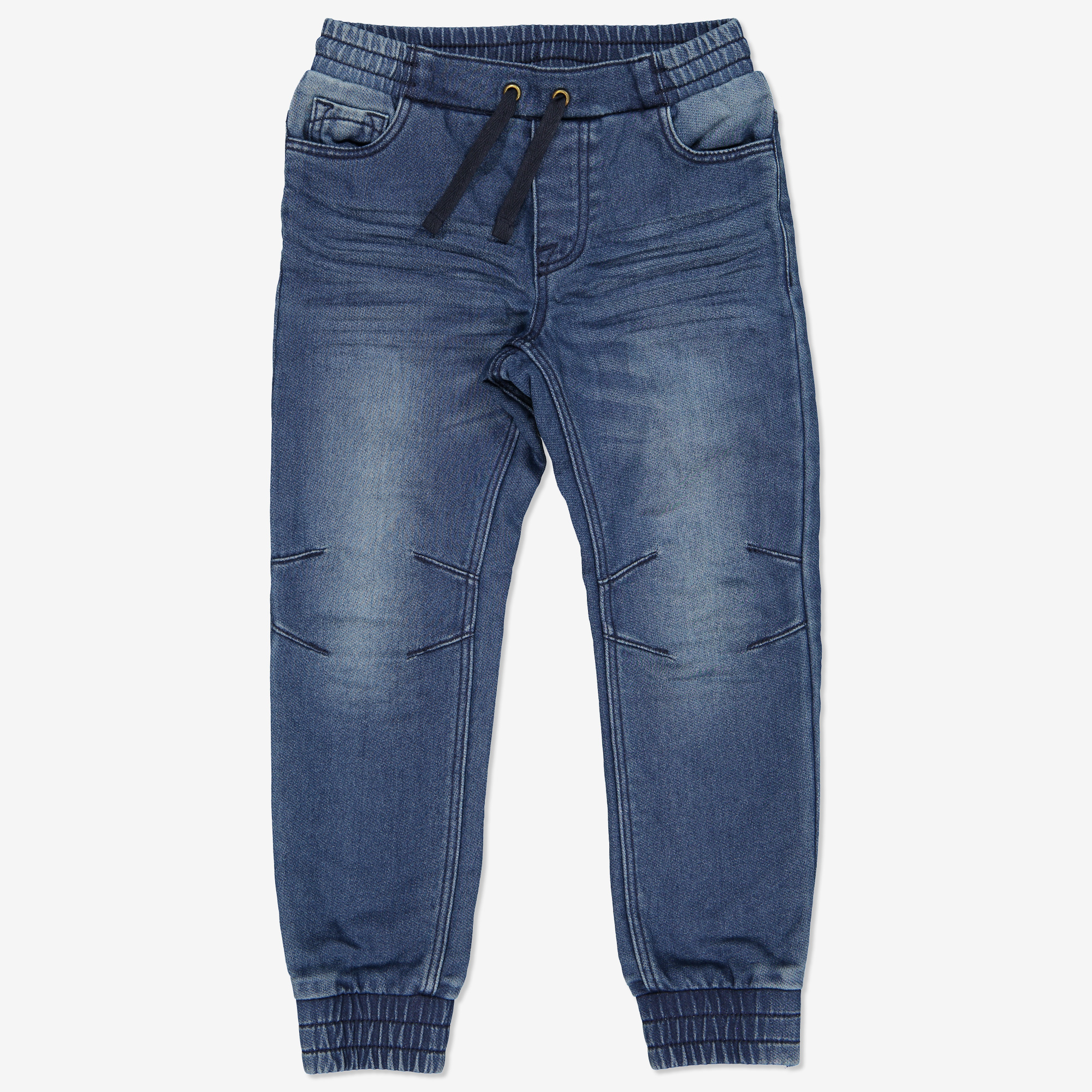 Bukse denim