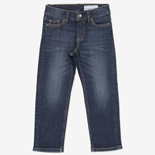 Jeans regular denim