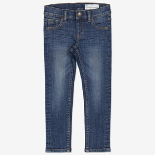 Jeans slim denim