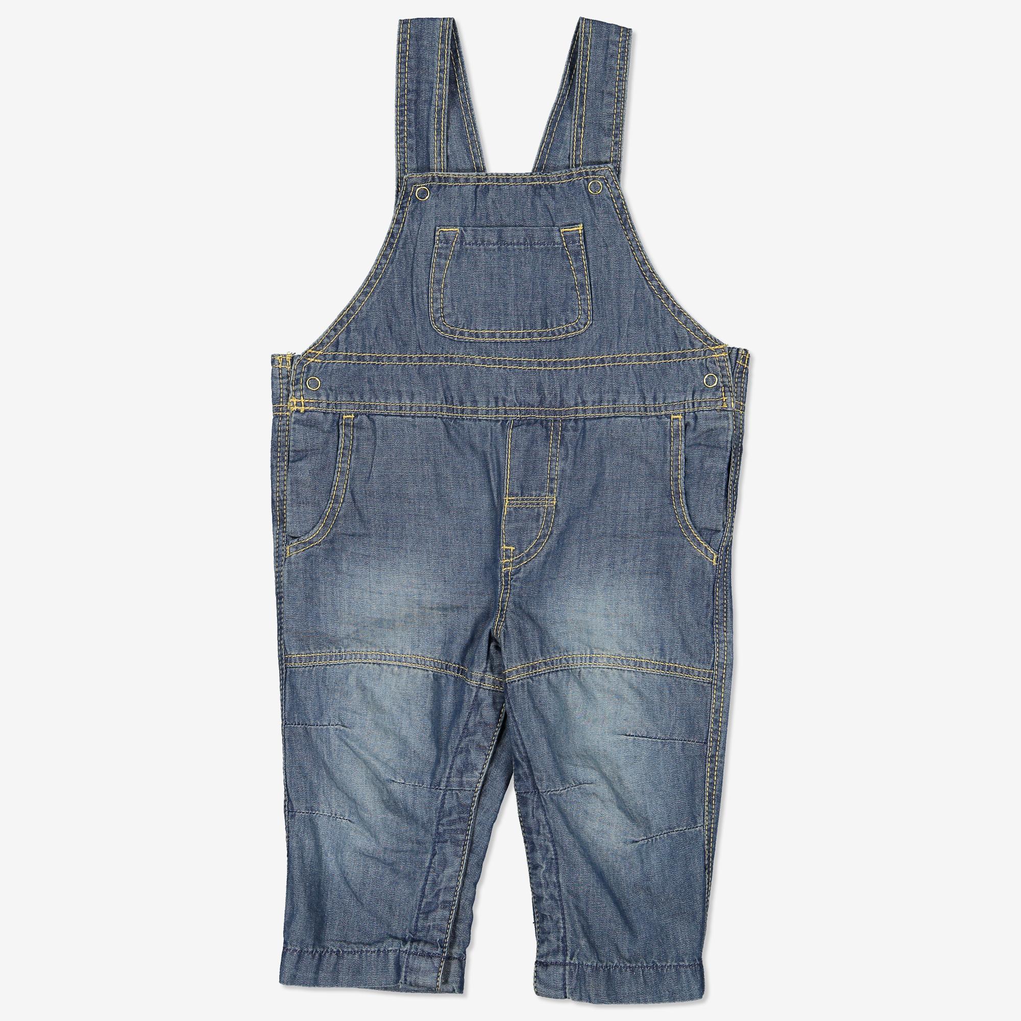 0c8a7f1c Jeans til barn | Behagelige og slitesterke klær | Polarnopyret.no