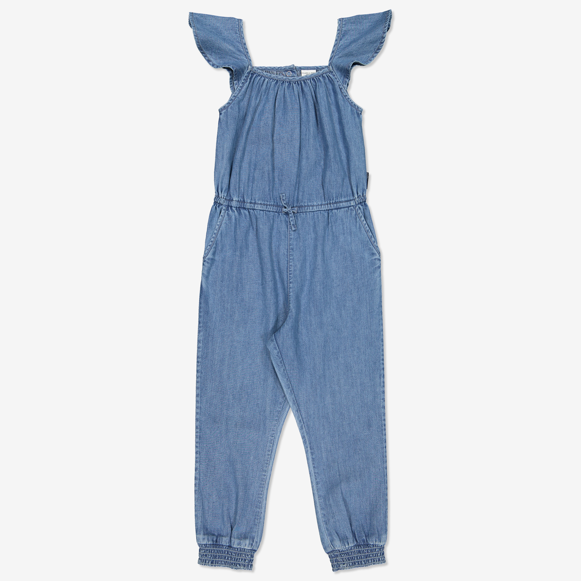 Jumpsuit lysdenim