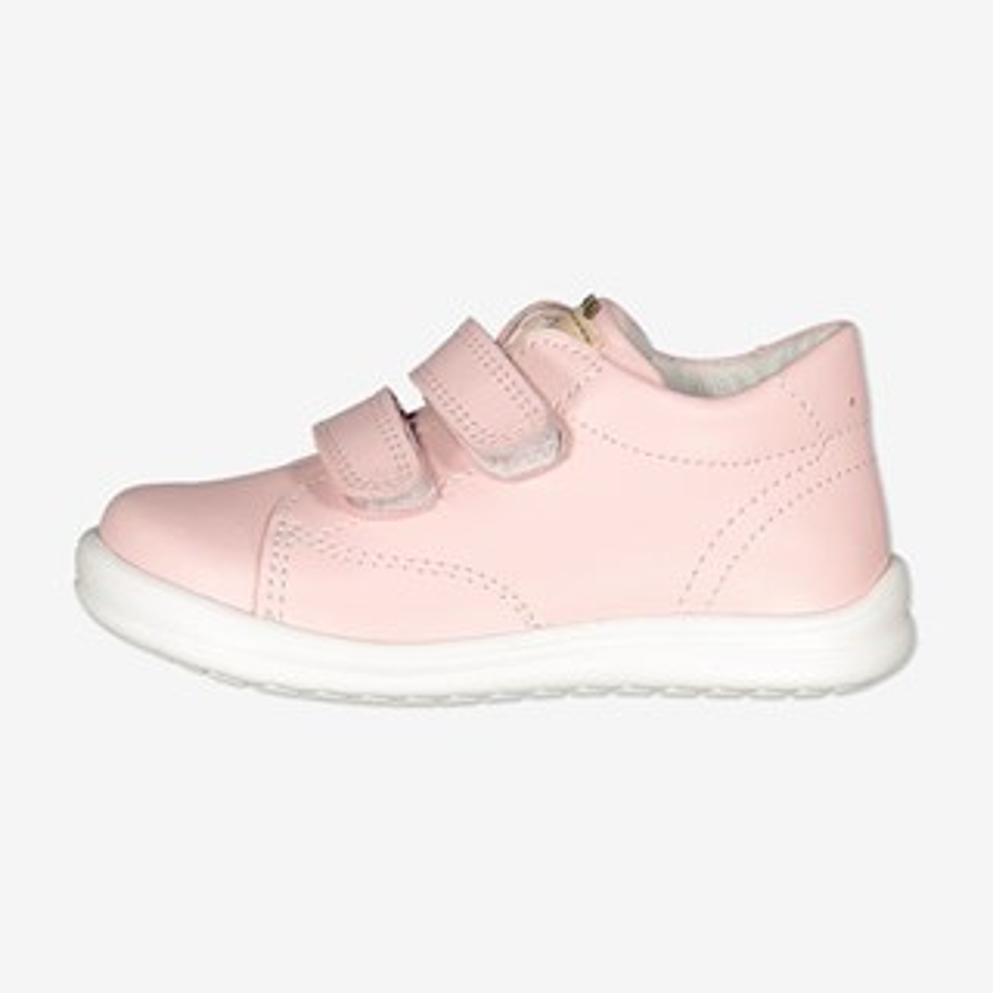 kavat sko barn