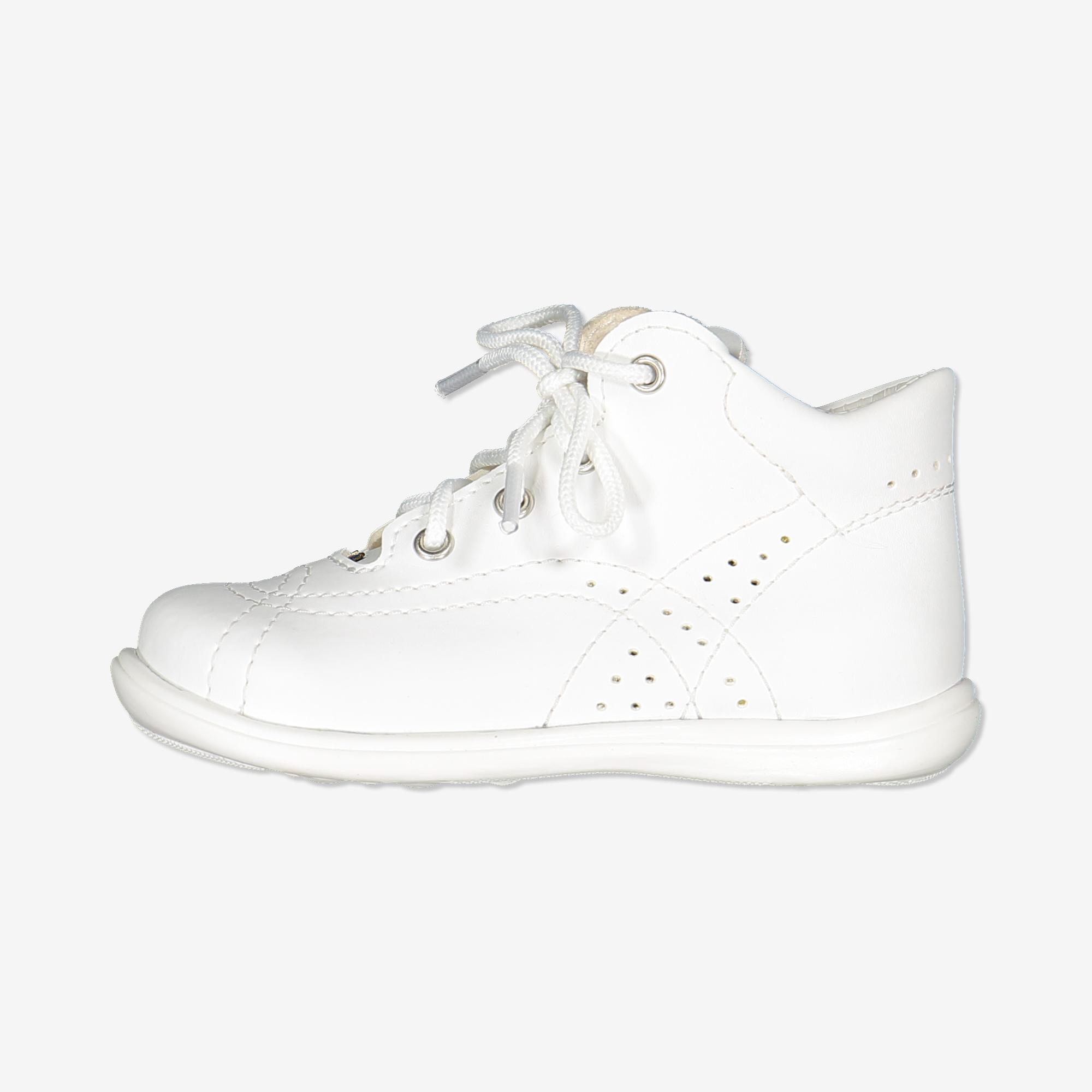 2716bbd080a Sko til alle barn | Sko & Støvler til passer i alle slags vær ...