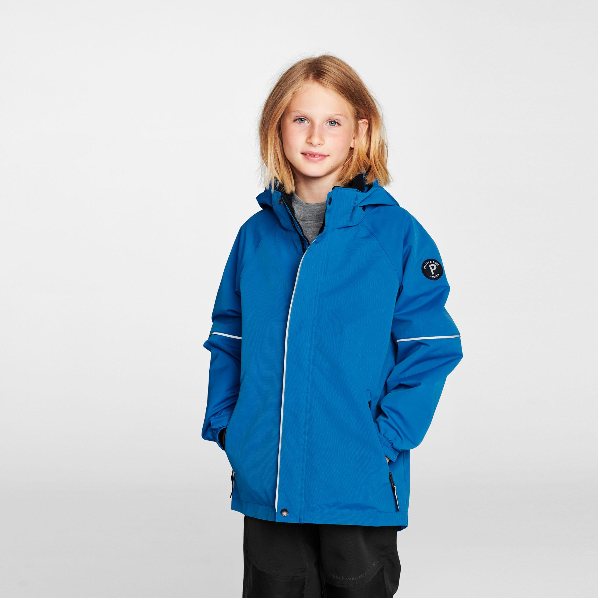 29fd8189 Yttertøy til barn | Gjør barnet rustet for all slags vær | Polarnopyret.no