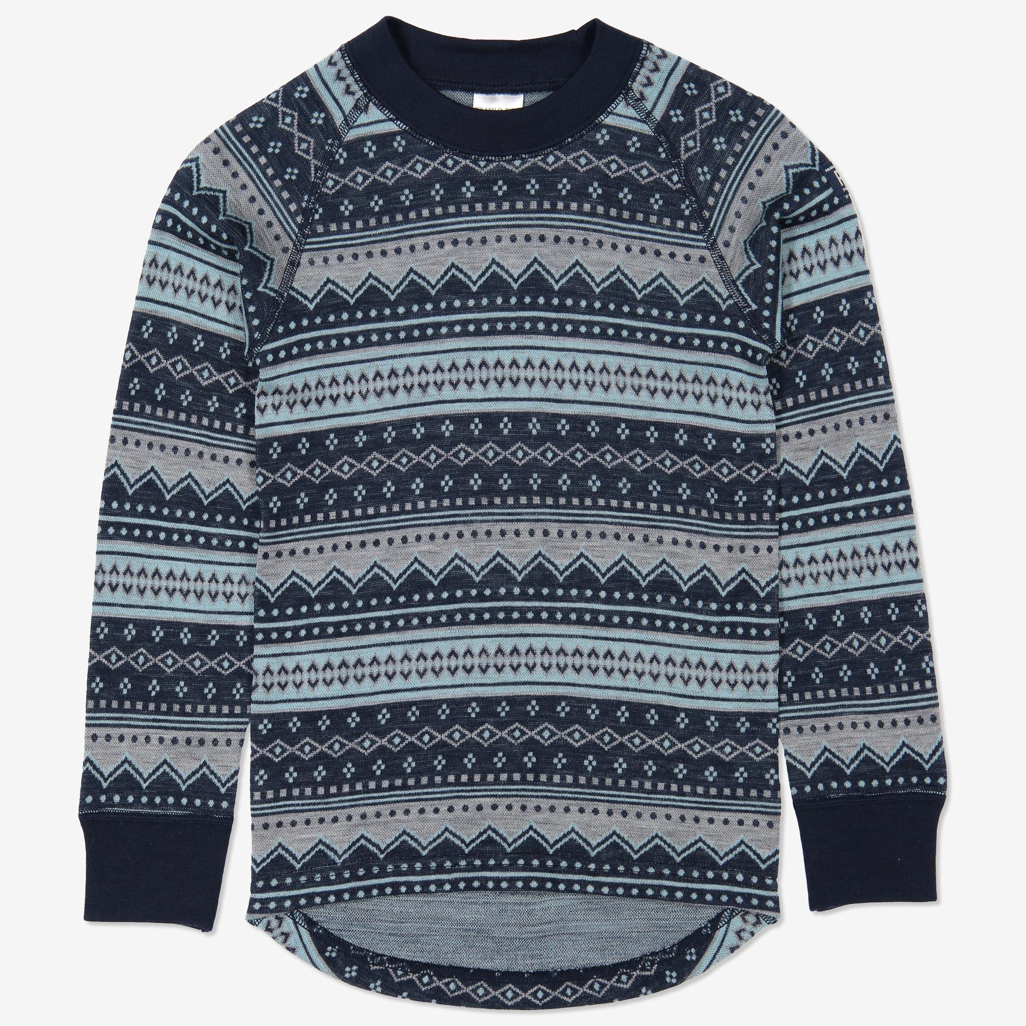 klær til barn nettbutikk drammen
